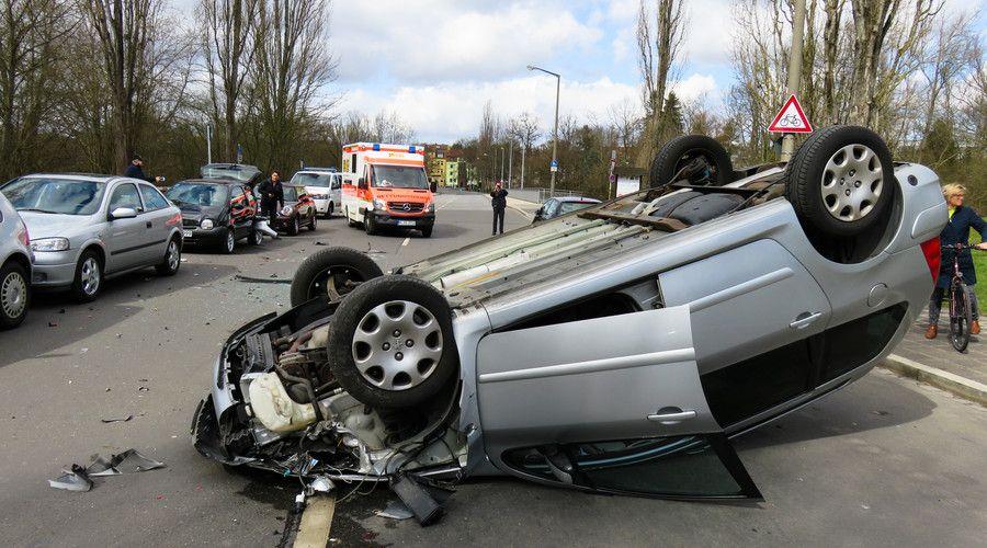 处理非道路交通事故交警应注意哪些事项